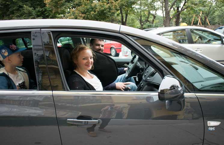 Familien-Trip-nach-Tirol-mit-dem-Opel-Zafira-familienausflug