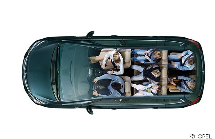 Familien-Trip-nach-Tirol-mit-dem-Opel-Zafira-platz-für-7-personen