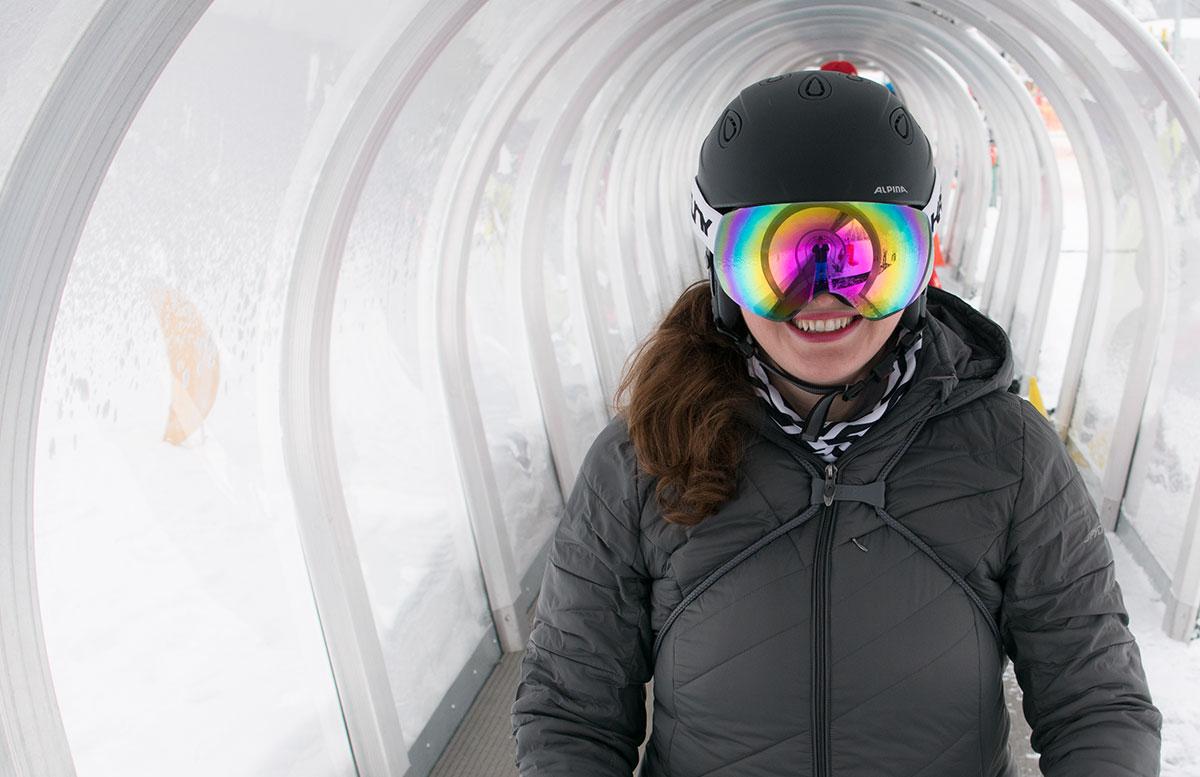 Familienausflug-Skifahren-in-St.-Corona-am-Wechsel-fliegender-teppich