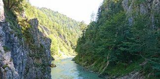 Familienrafting-und-Sommerrodeln-im-Kaiserwinkl-rafting-tour-tiroler-ache