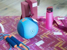 Frühlingstrends-bei-Tchibo-fitness-trends