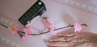 French-Manicure-mit-Sensationail-Gel-Nagellack-french-nails