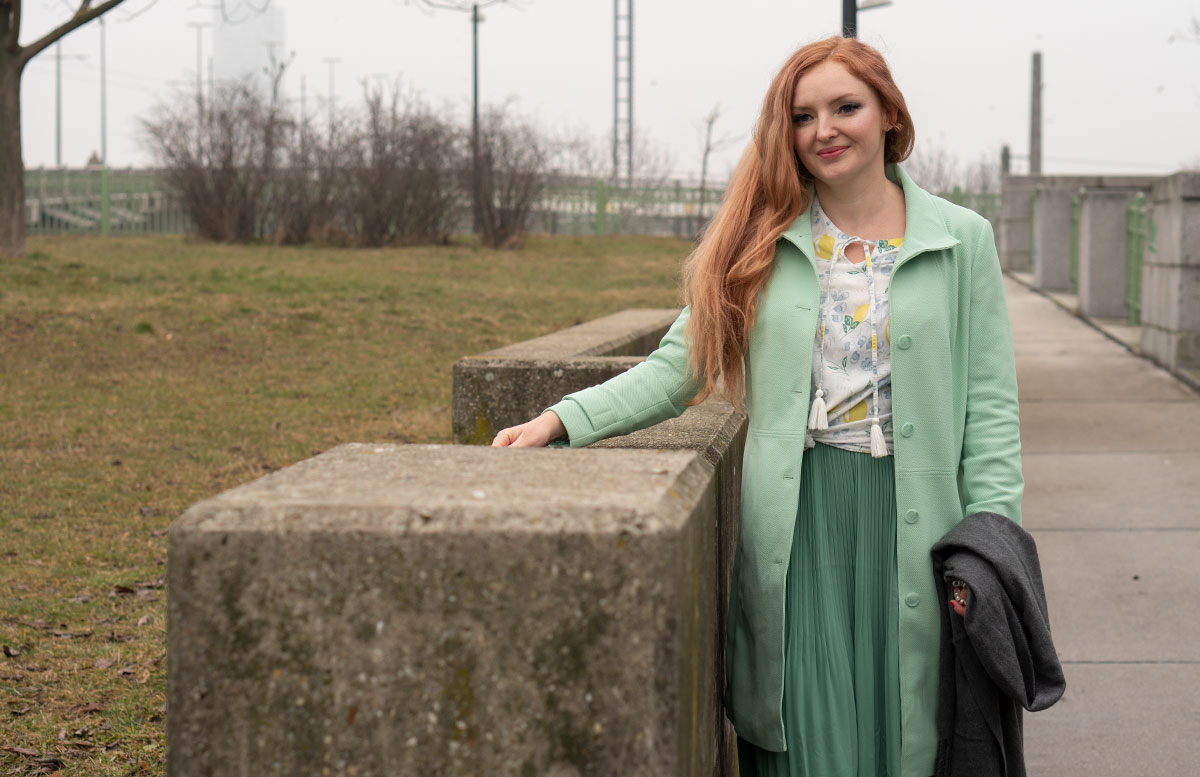 Frühlingslook-in-Mint-und-Abnehm-Tipps-outfit-detail