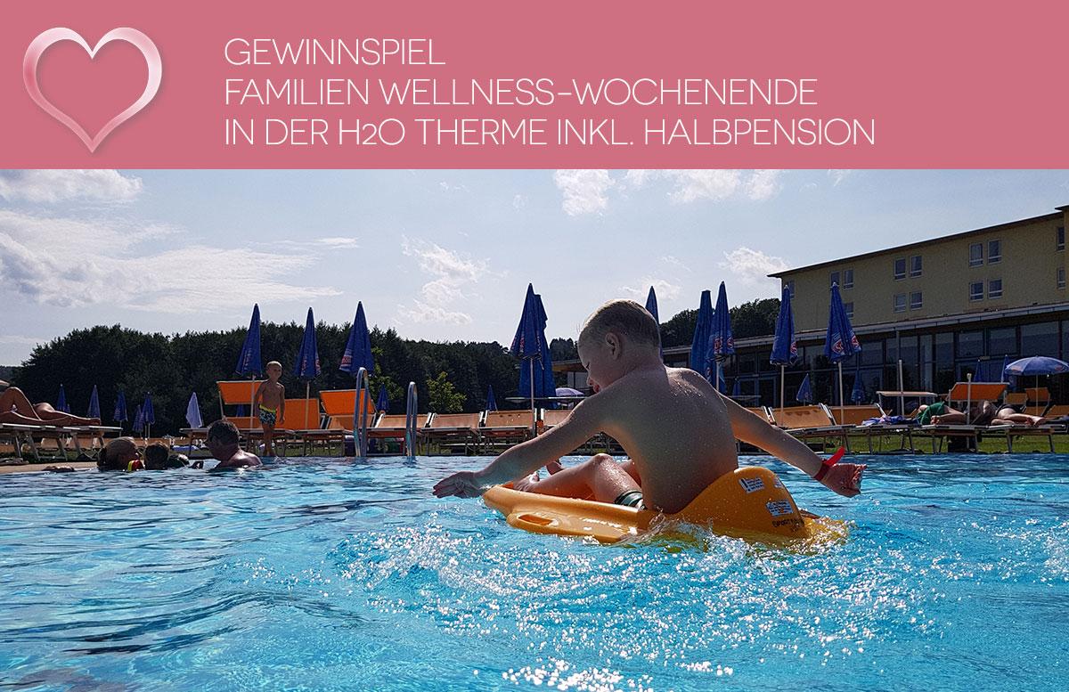 GEWINNSPIEL-Familien-Wellness-Wochenende-in-der-H2O-Therme