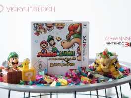 GEWINNSPIEL-Mario-&-Luigi-Abenteuer-Bowser