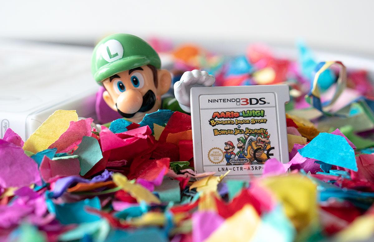 GEWINNSPIEL-Mario-&-Luigi-Abenteuer-Bowser-spiel-detail