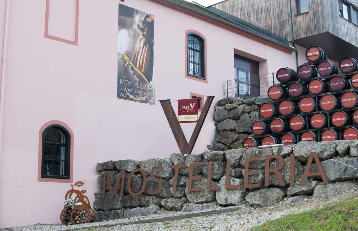 Genussreise-ins-Mostviertel---Von-Birnenmost-und-Apfelsenf-mostelleria