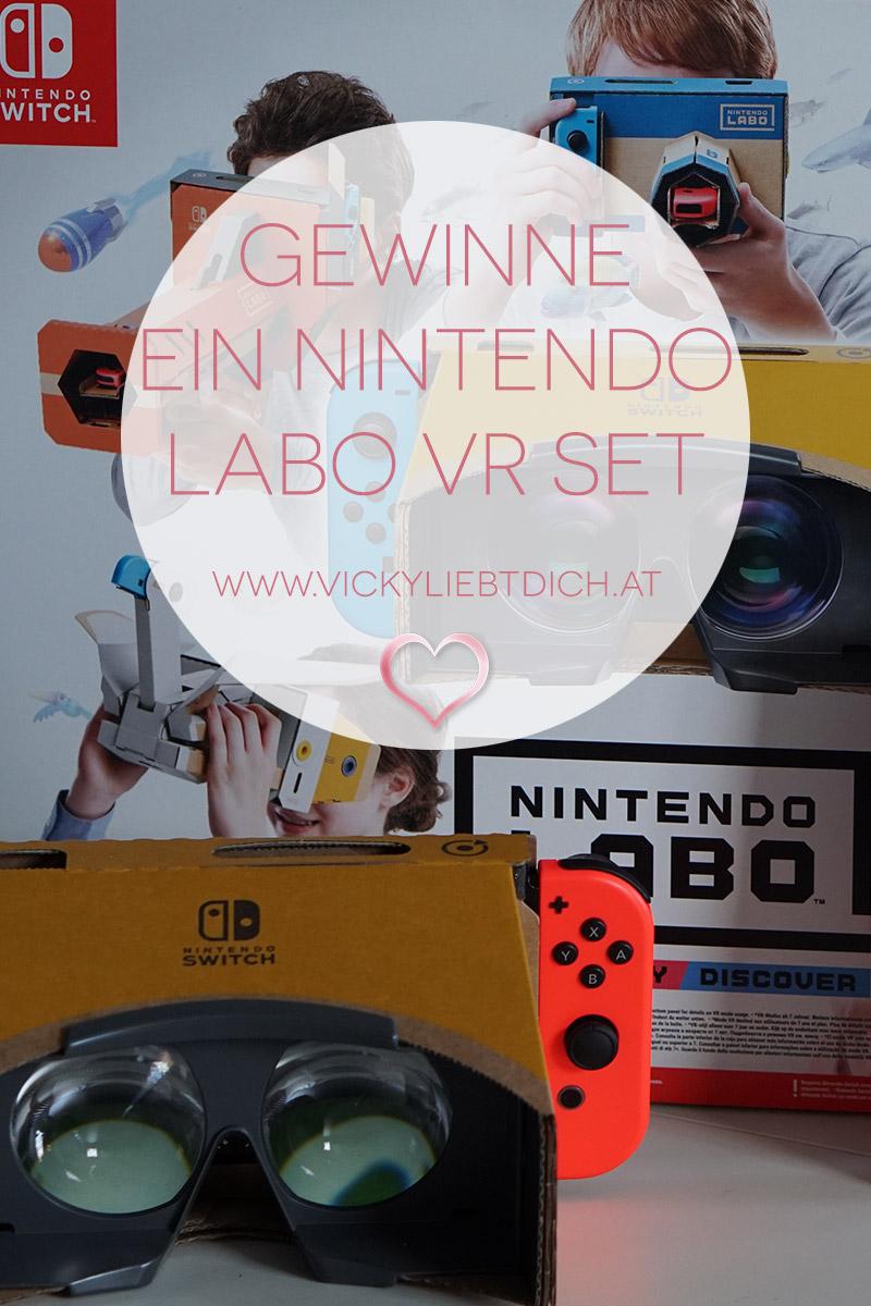 Gewinne-ein-nintendo-switch-vr-set