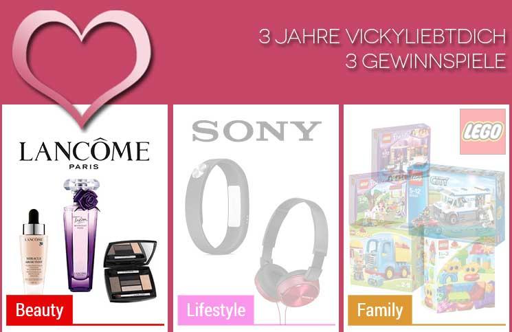 Gewinnspiel-3-Jahre-Vickyliebtdich-Lancome-drittes-Gewinnspiel