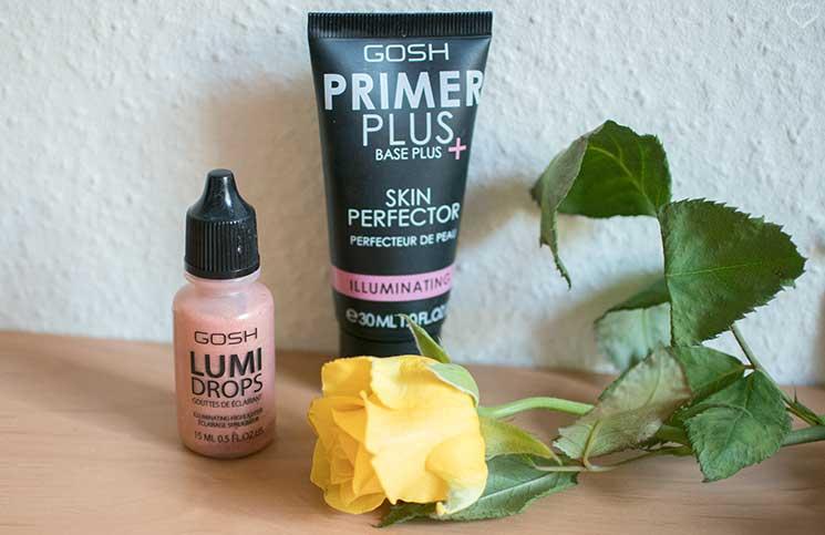Gosh-Primer-Plus-Frühlings-Neuheiten-lumi-drops-primer-plus