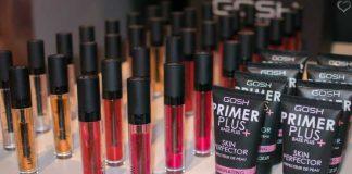 Gosh-Primer-Plus-Frühlings-Neuheiten-primer-und-lip-oil