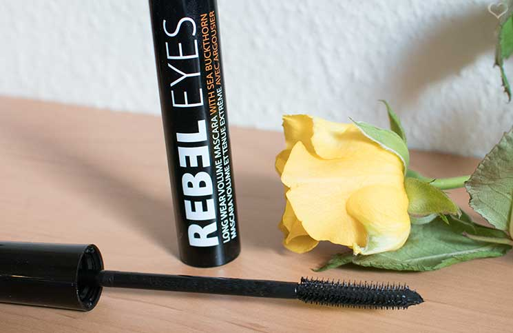 Gosh-PrimerPlus-Frühlings-Neuheiten-rebel-eyes