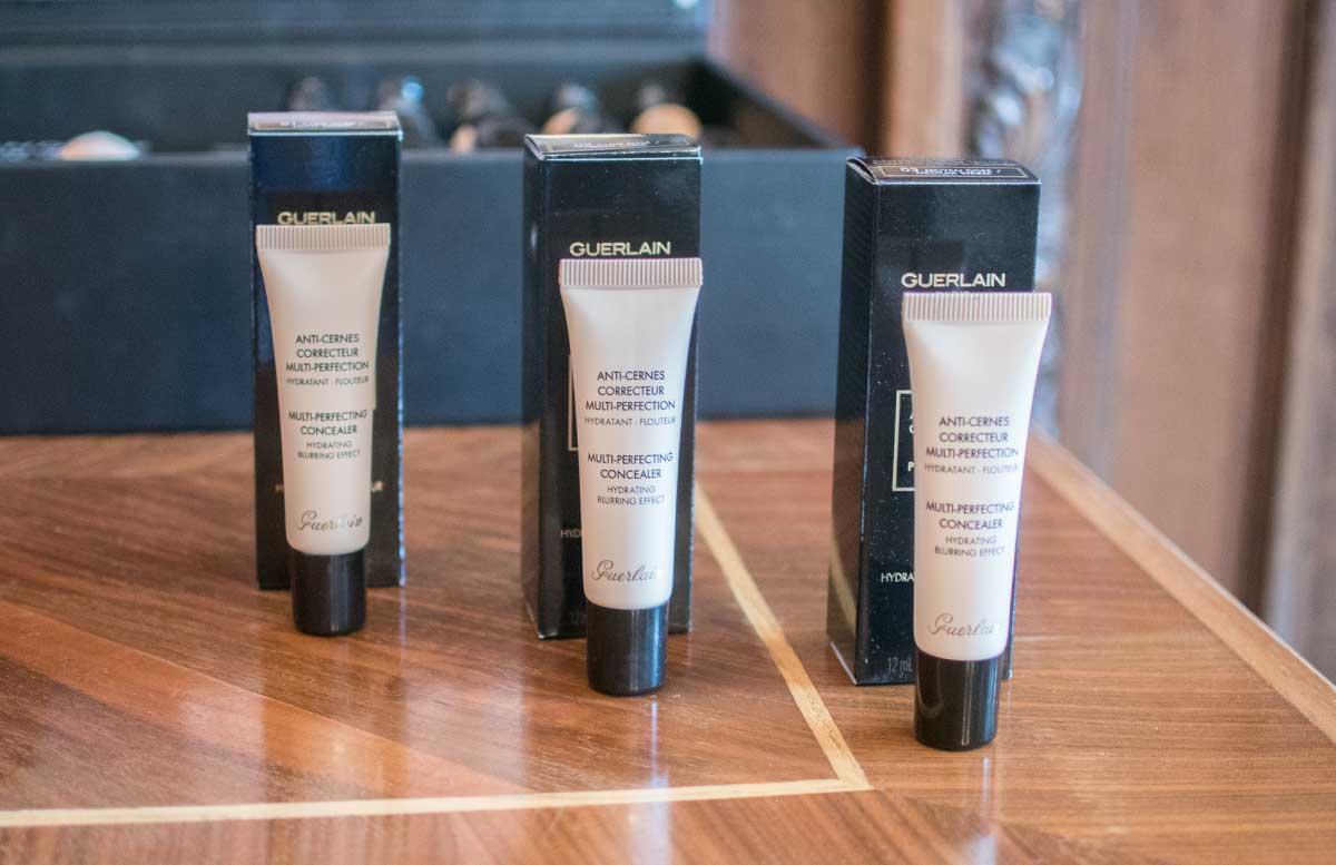guerlain-herbstkollektion-lingerie-de-peau-make-up