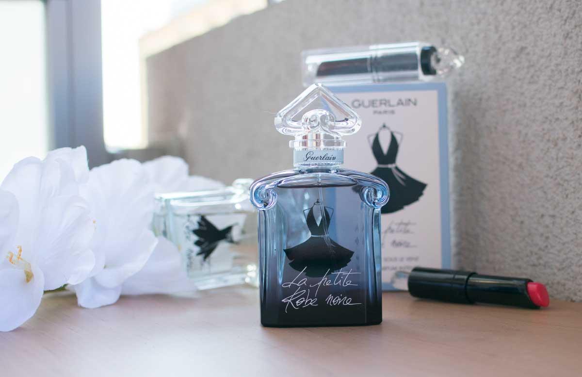 guerlain-herbstkollektion-und-la-petite-robe-noire-eau-de-parfum-intense