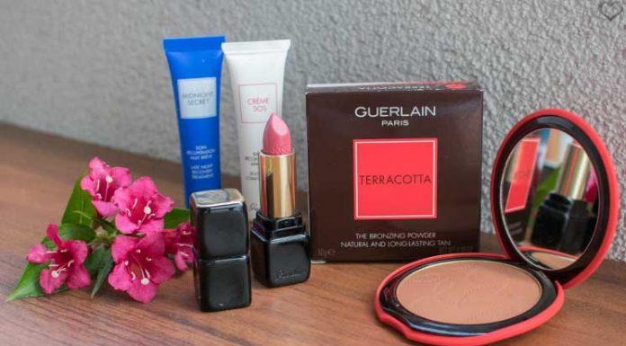Guerlain-Terracotta-Sommerkollektion-und-My-Supertips