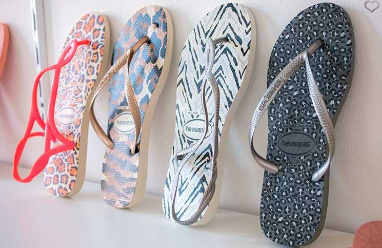 Havaianas-flip-flops-animal-print