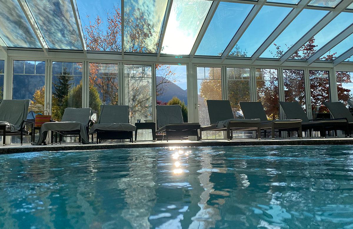 Herbstferien-im-Hotel-Oberforsthof-in-St.-Johann-wasser