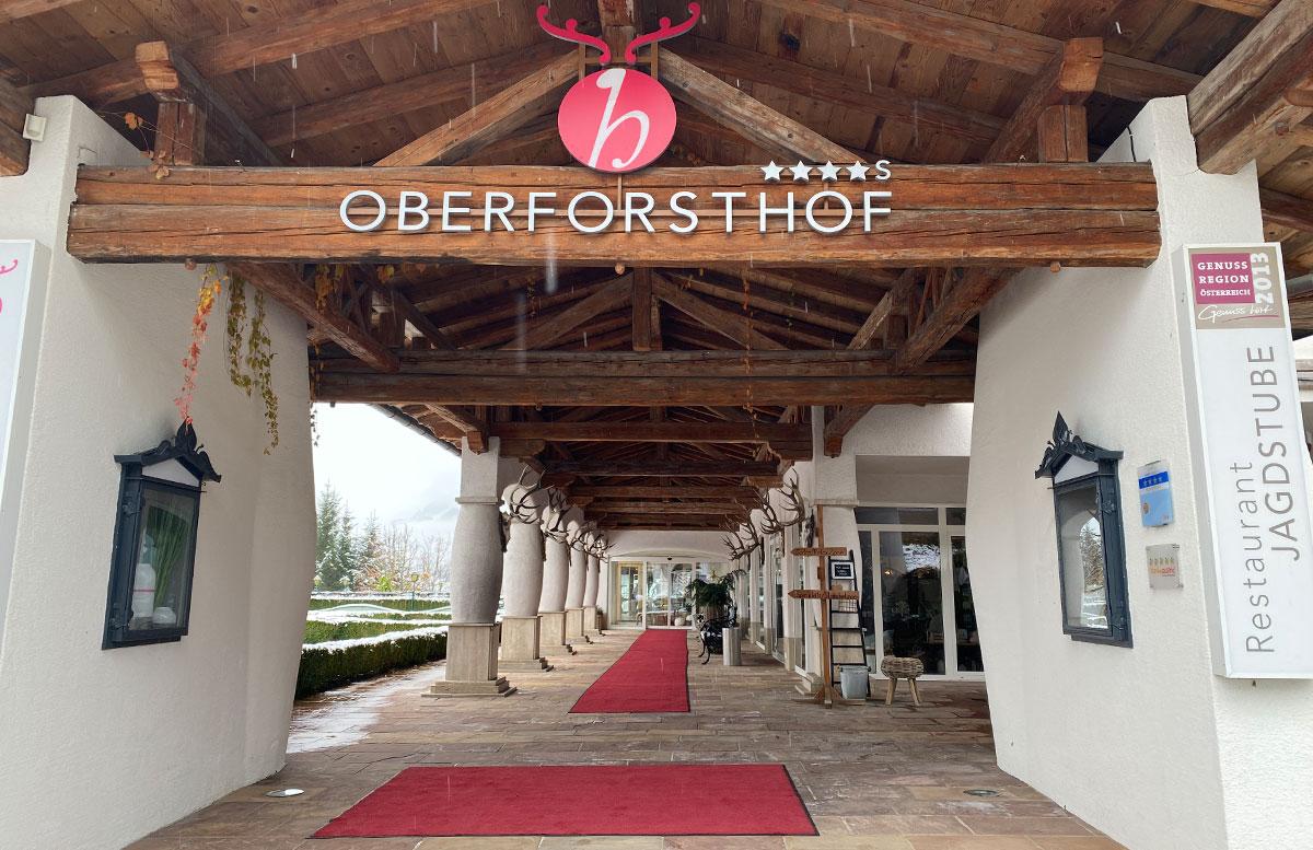 Herbstferien-im-Hotel-Oberforsthof-in-St.-Johann