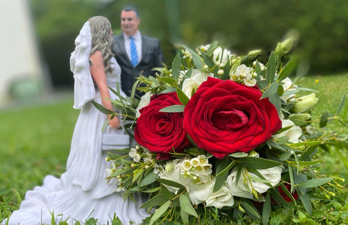 Hochzeitspaar-3D-Figur-von-3D-Generation-final
