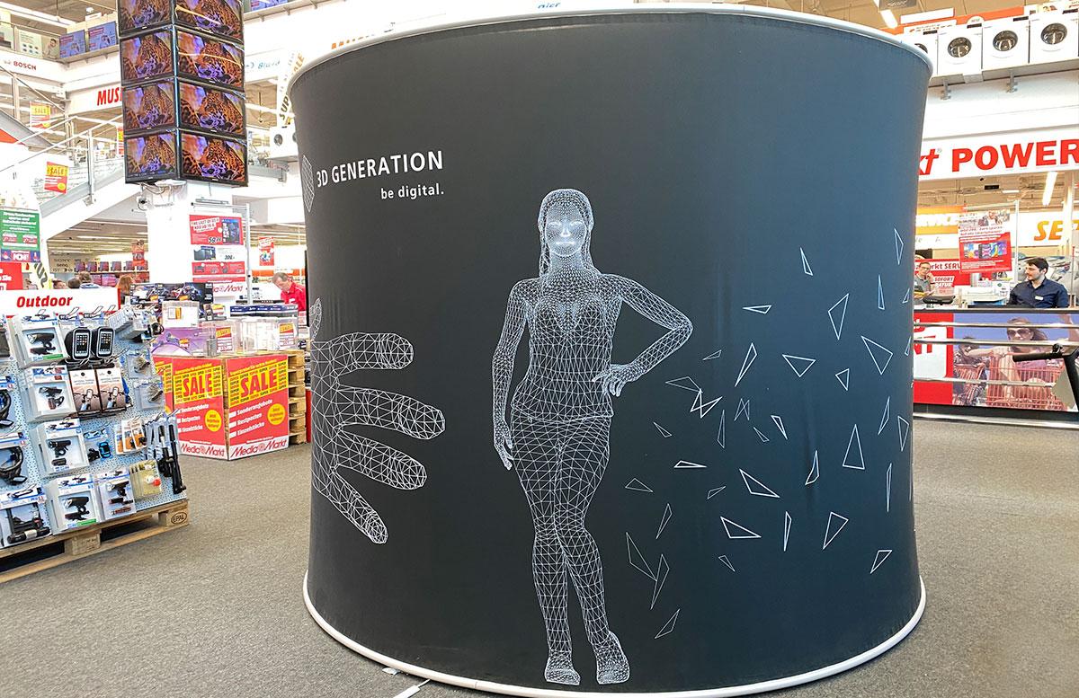 Hochzeitspaar-3D-Figur-von-3D-Generation-scanner-mediamarkt