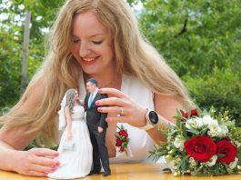 Hochzeitspaar-3D-Figur-von-3D-Generation-vicky-mit-figur