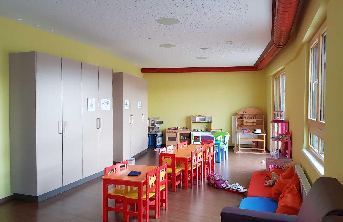 Hotel-Allegria-Resort-Stegersbach-by-Reiters-spielküchen-kinderraum-große-ansicht