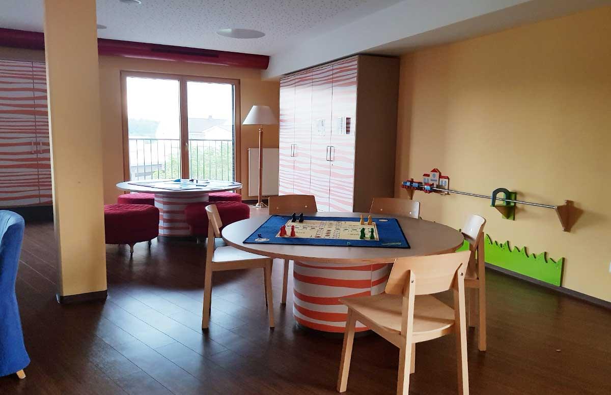 Hotel-Allegria-Resort-Stegersbach-by-Reiters-spielraum-spieltische