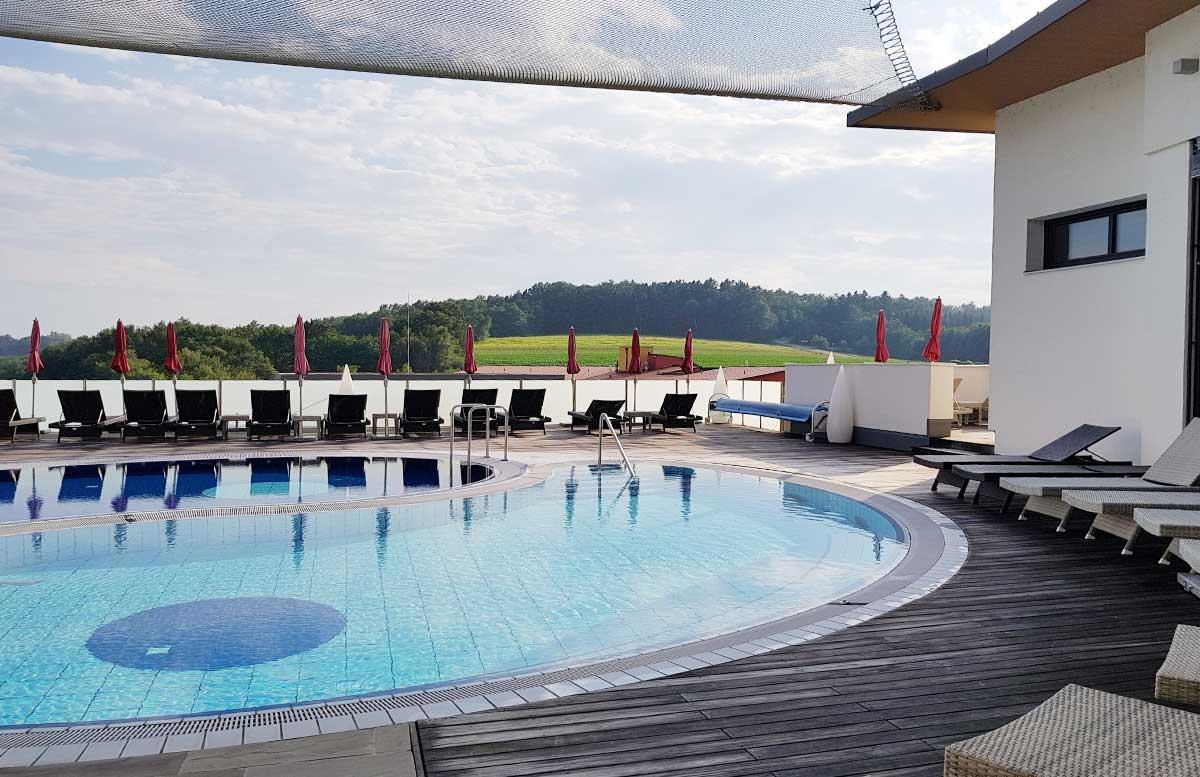 Hotel-Allegria-Resort-Stegersbach-by-Reiters-wellness-bereich-pool