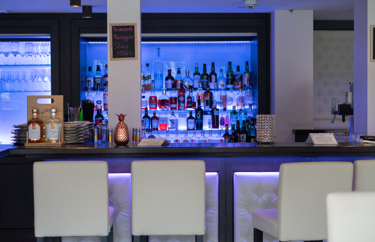 Hotel-Bismarck-in-Bad-Hofgastein-die-bar