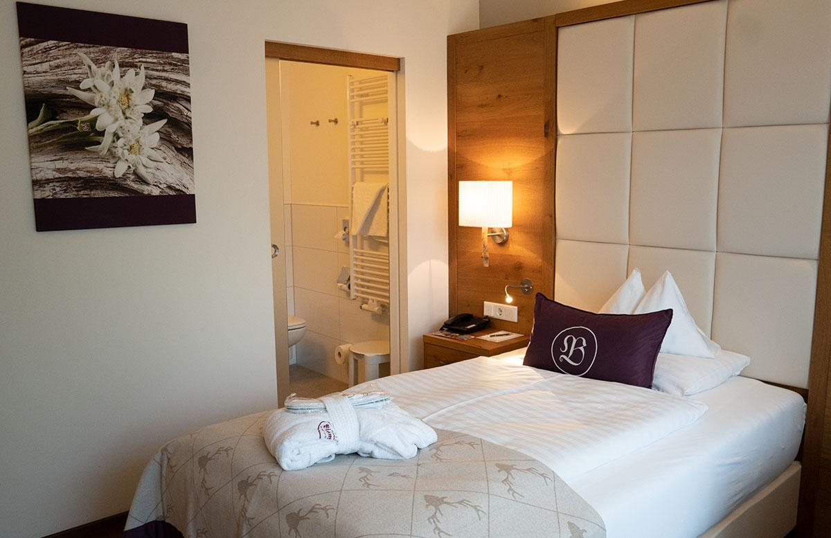 Hotel-Bismarck-in-Bad-Hofgastein-zimmer