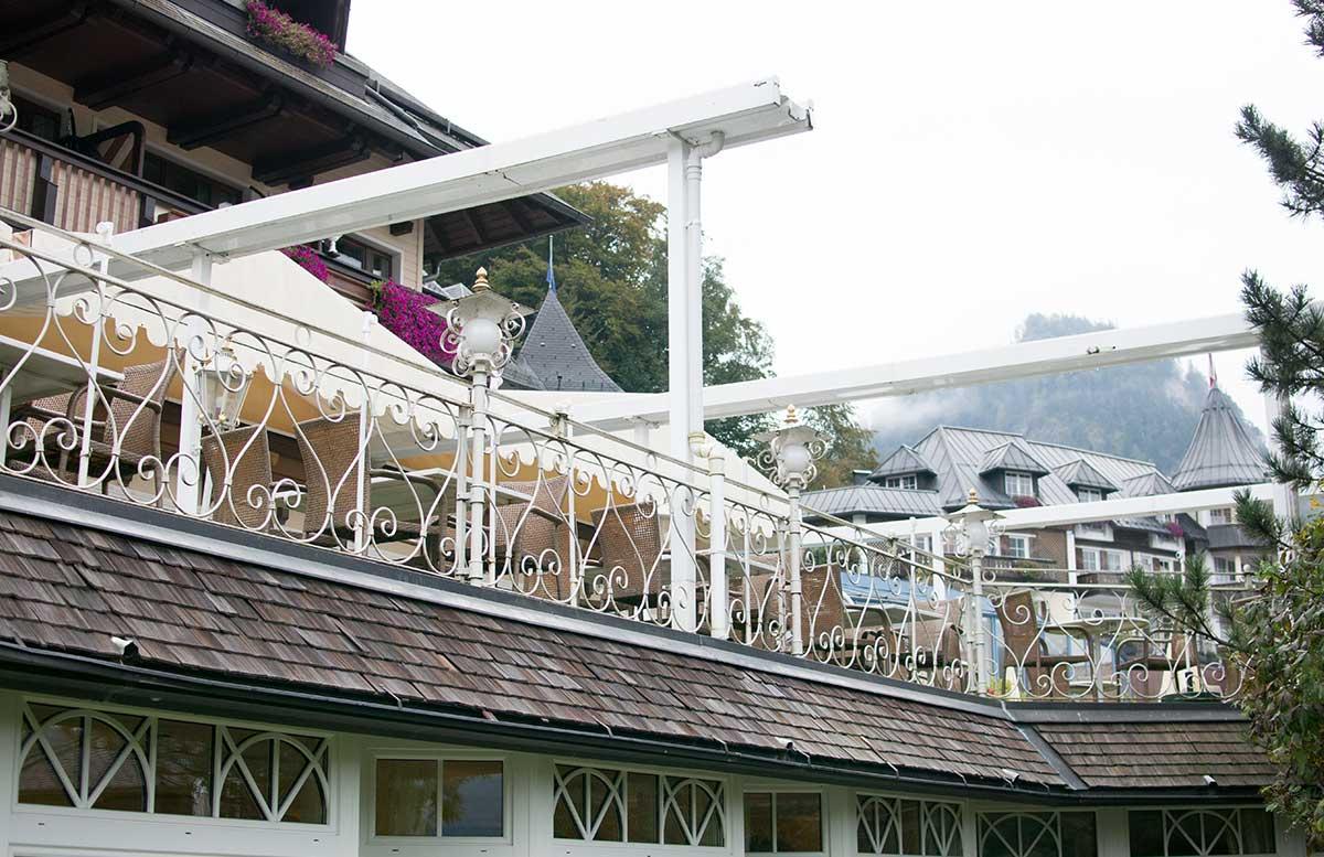 hotel-ebners-waldhof-am-see-aussicht