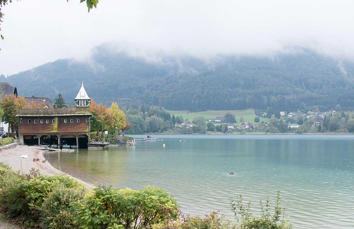 Hotel-Ebner's-Waldhof-am-See-fuschlsee