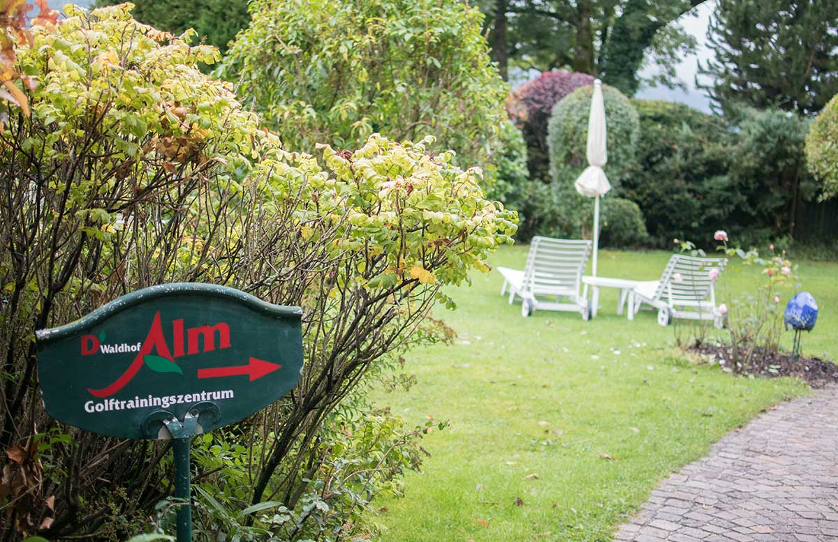 hotel-ebners-waldhof-am-see-goldtrainingszentrum