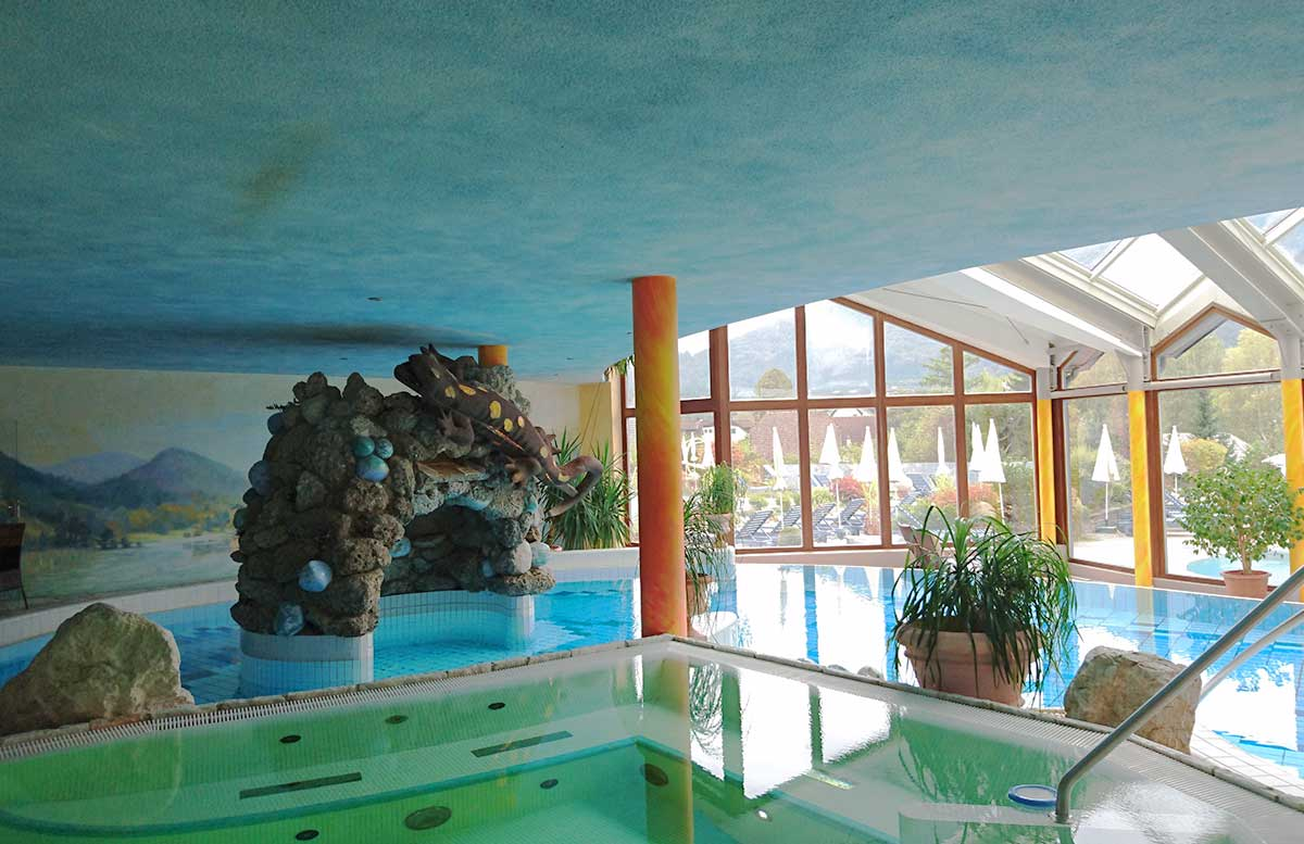 hotel-ebners-waldhof-am-see-indoor-pool