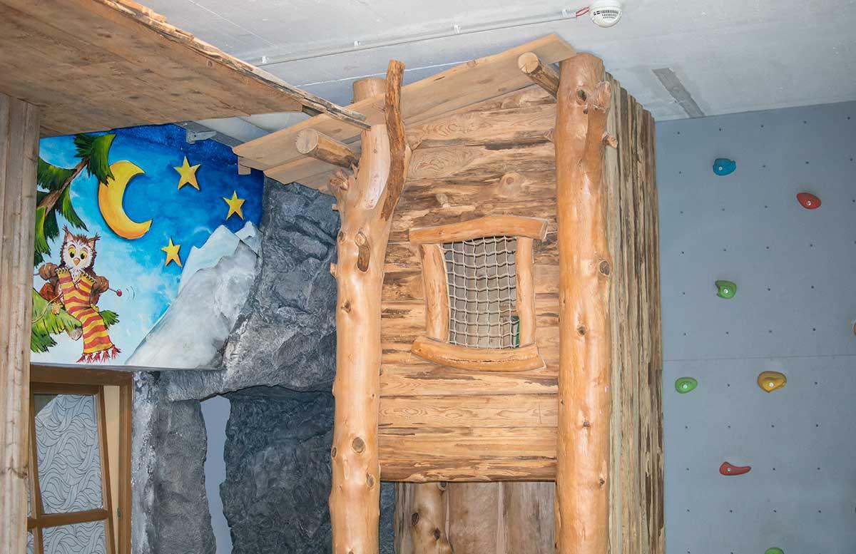 hotel-ebners-waldhof-am-see-kinderspielraum