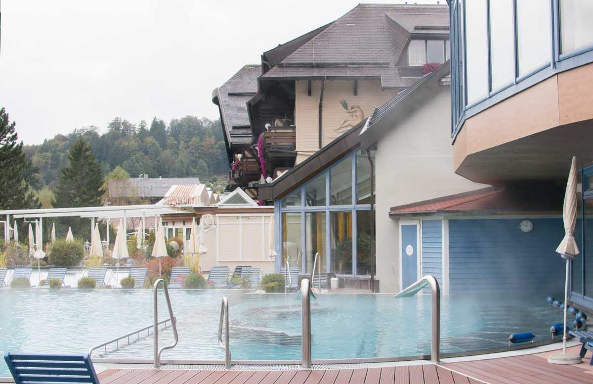 Hotel-Ebner's-Waldhof-am-See--outdoor-pool
