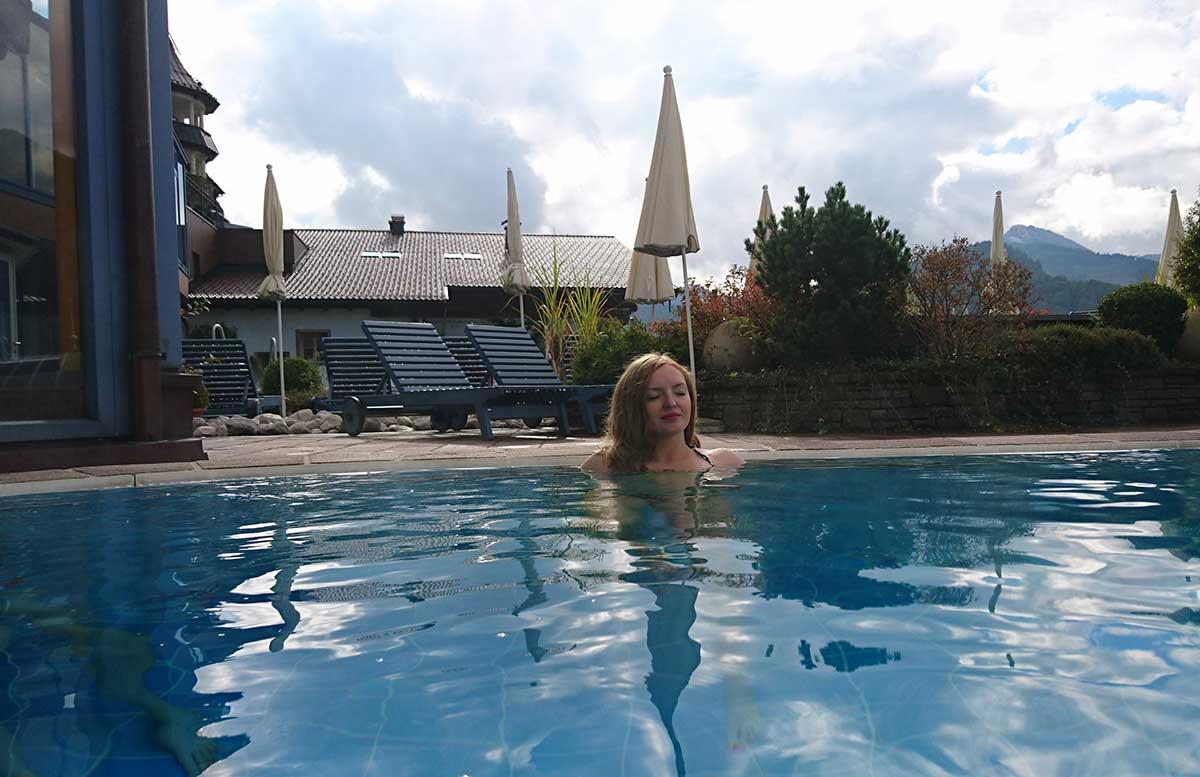 Hotel-Ebner's-Waldhof-am-See-relax