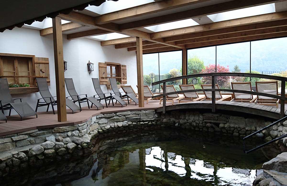 hotel-ebners-waldhof-am-see-sauna-bereich