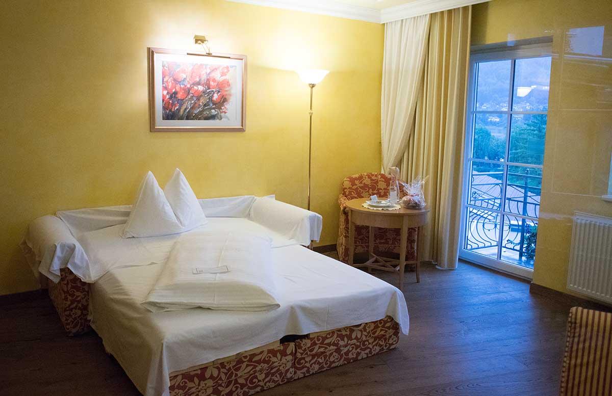 Hotel-Ebner's-Waldhof-am-See-zimmer