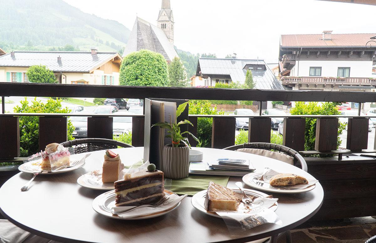 Hotel-Niederreiter-in-Maria-Alm-Salzburger-Land-KUCHEN