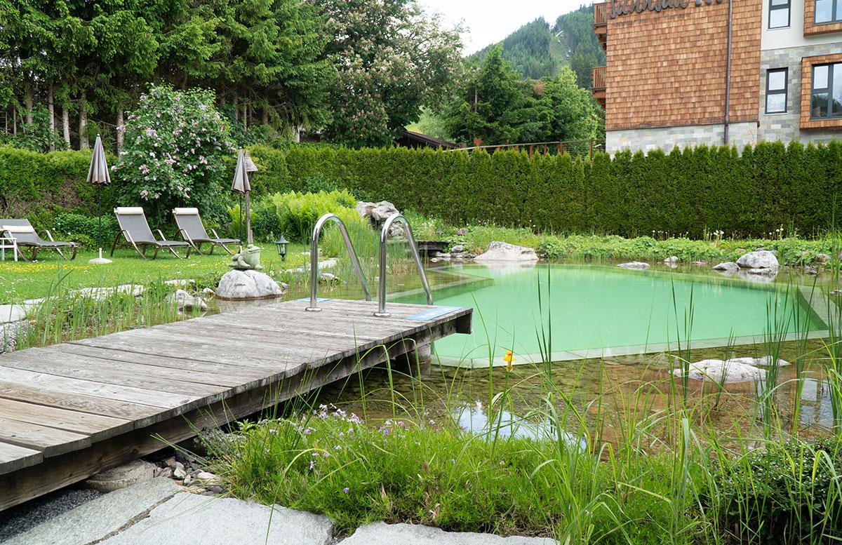 Hotel-Niederreiter-in-Maria-Alm-Salzburger-Land-naturpool