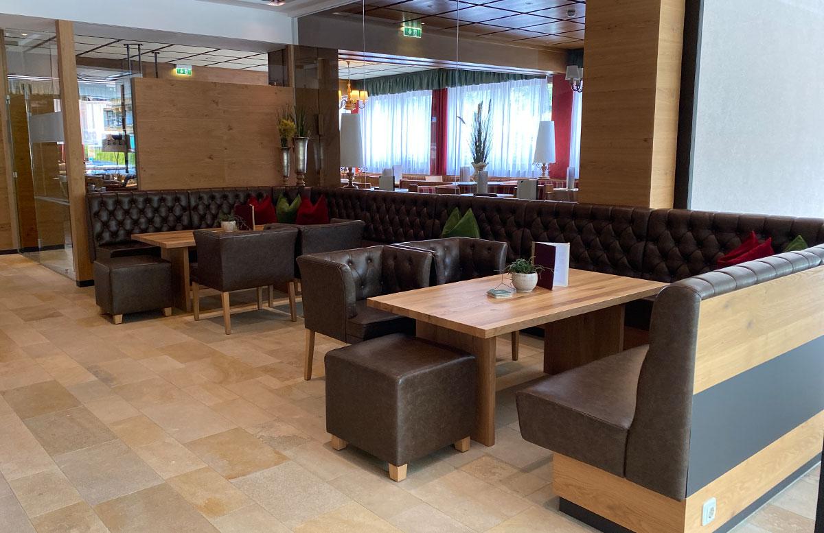 Hotel-Niederreiter-in-Maria-Alm-Salzburger-Land-stube