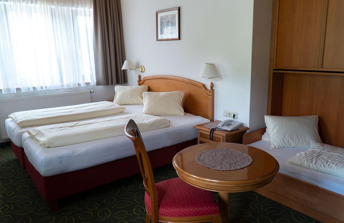 Hotel-Niederreiter-in-Maria-Alm-Salzburger-Land-zimmer