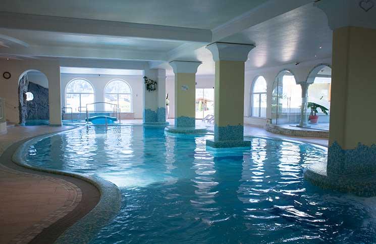 Hotel-Seehof-am-Walchsee-indoorpool
