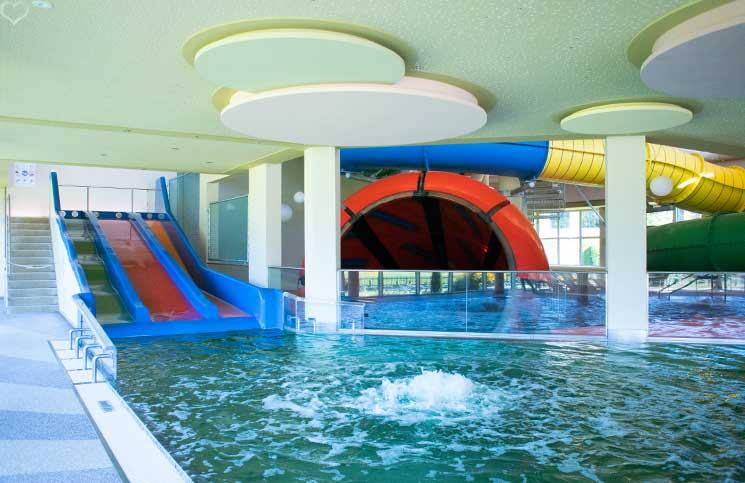 Hotel-Seehof-am-Walchsee-kleine-rutschen-für-kinder