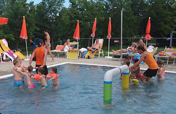 Hotel-Sonnenpark-bei-der-Sonnentherme-Lutzmannsburg-kinderanimation