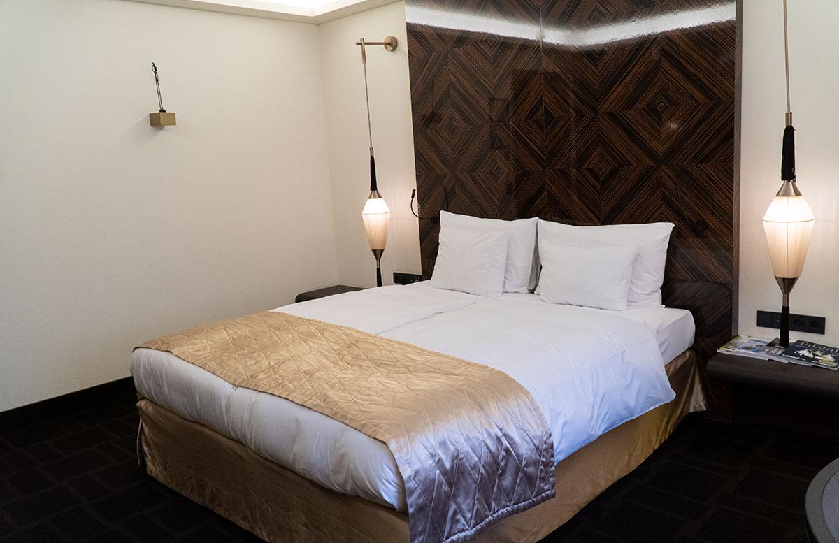 Hotel-Topaz-Lamee-in-Wien-bett