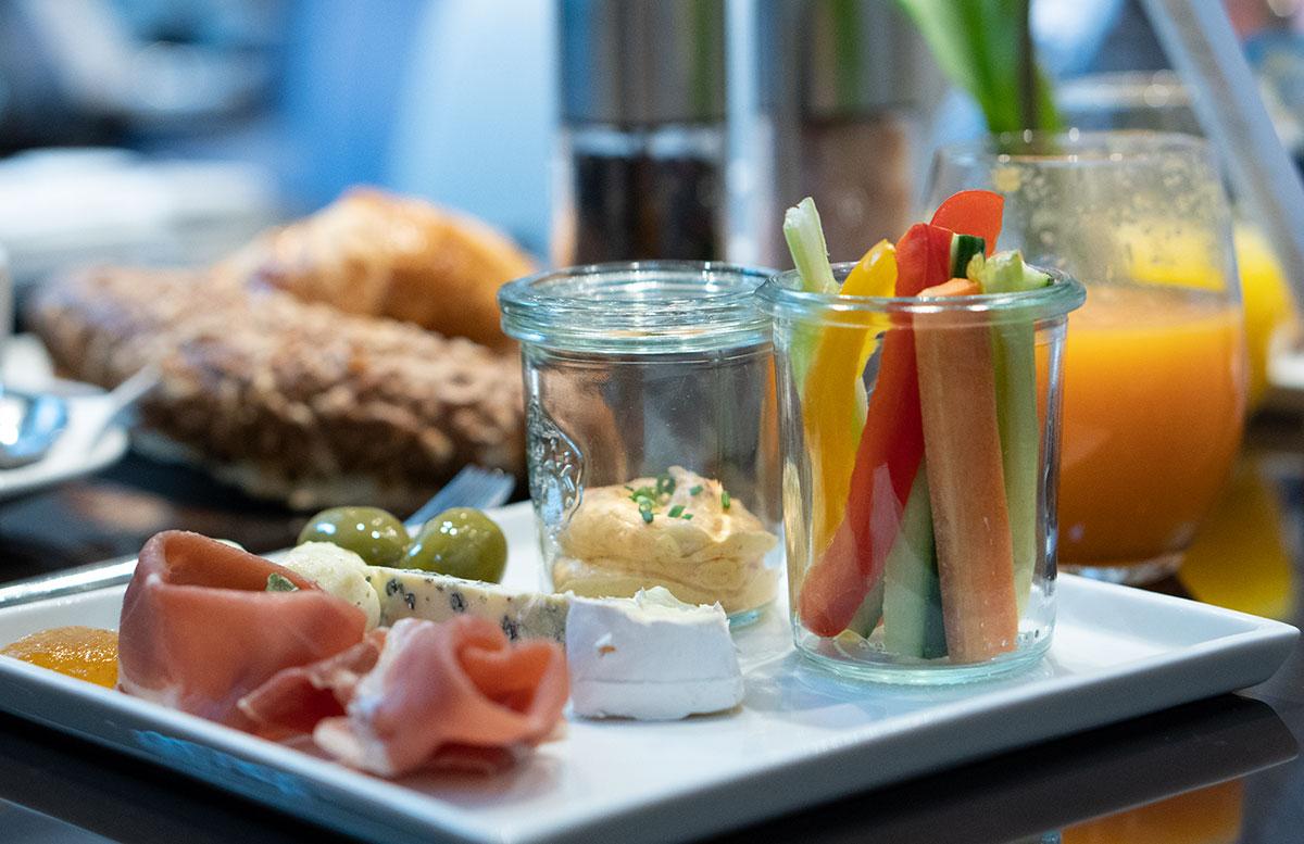Hotel-Topaz-Lamee-in-Wien-frühstück