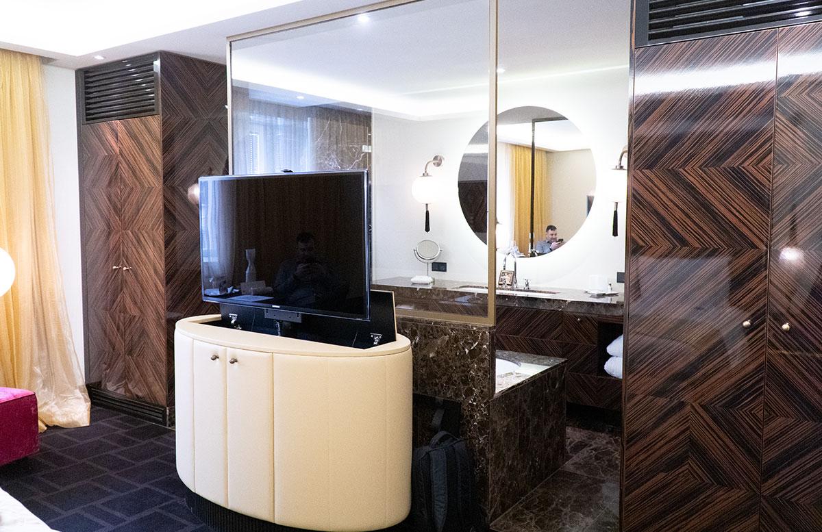 Hotel-Topaz-Lamee-in-Wien-schlafzimmer