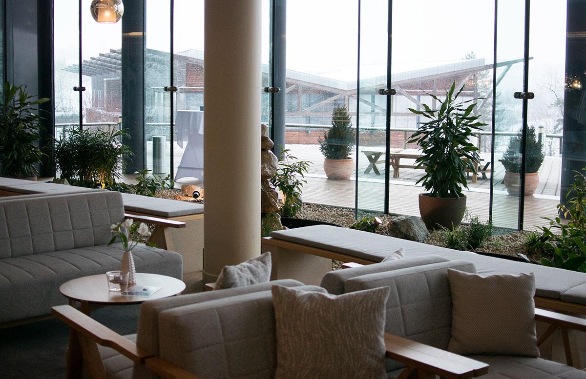 Hotel-das-Sonnreich-in-Loipersdorf-lounge